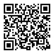 石家庄峰岩电缆有限公司