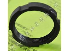 减震组件圆螺母,垫圈生产