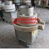 肠粉磨浆机生产厂家中达机械专利技术