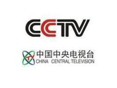 在CCTV10做广告贵吗?