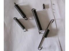建忠弹簧厂的拉伸弹簧的磨损