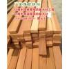 红梢木景观防腐木加工、红梢木景观户外防腐木、景观户外防腐木厂