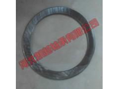 轴承钢垫圈,隔套,薄垫片来样图生产