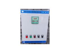 砖厂水质PH监测及自动加碱设备
