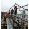 太阳能光伏支架安装厂家