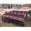 桥梁预制遮板钢模具栏杆F1-F5型遮板模具推荐厂家保定京伟