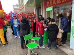郑州开中小学课外辅导班需要办理哪些证明