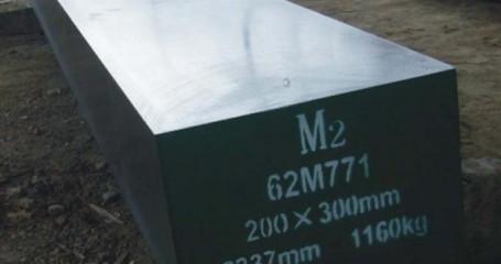 上海日加销量Cr12模具钢国内领先