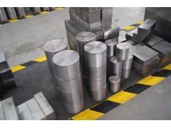 sld8钢材在线报价 sld8模具钢规格齐全