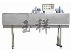 HG-6000型隧道式烘干机 自动烘干机