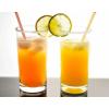 加盟轻柠街奶茶店尽享健康美味特色饮品