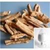 供应丹皮酚,山麦冬皂苷B,短葶山麦冬皂苷C