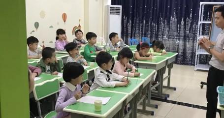 潍坊学校旁开小学作业补习班有哪些操作流程