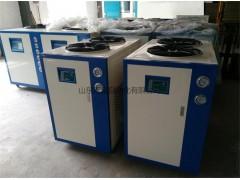 变压器专用冷油机_油冷机直销_变压器冷却机