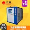 哪个品牌的冷油机好?河北油冷却器厂家