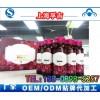 一线式加工厂家膳食纤维固体饮料ODM代加工贴牌定制