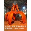 河南郑州出售抓钢机 结实耐用固定式抓钢机 品质有保障