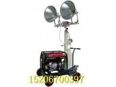 SZM-Q1000v工程照明车 品质保证  厂家热卖