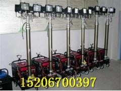 移动照明车 工程照明车 应急照明车  品质保证  厂家热卖