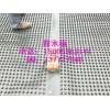 南京种植屋面排水板2.0cm排水板低价销售