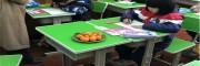 北京的家庭小饭桌收费标准和利润高不高品牌