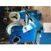 厂家直供玻璃车床质优价低专业定做