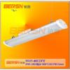2835SMD贴片室内LED吊装三防灯防水IP65条形工矿灯