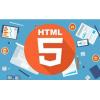 哈尔滨html5开发和web前端开发有什么区别