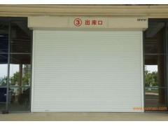 天津市安装铝合金卷帘门 不锈钢卷帘门 彩钢卷帘门