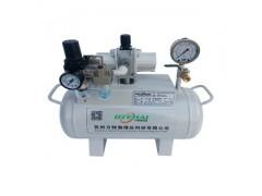 气体增压器SY-243含税含运费