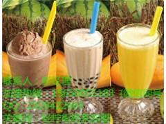 美食加盟,优质餐饮品牌,轻柠街奶茶加盟,开创全新的商机
