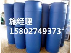 四水氯化亚铁生产厂家