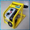二氧化碳气保焊送丝机