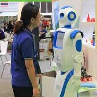 2018年中国(上海)智慧健康及移动医疗可穿戴设备博览会