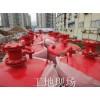 专业生产泡沫罐-消防泡沫罐价格实惠-泡沫液储罐生产批发