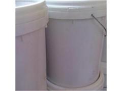 伯克力ucb170/171硅胶离型剂