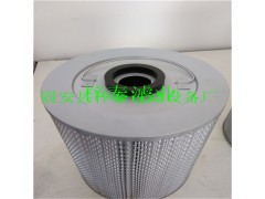 厂家供应57-8792D-B印刷机滤芯