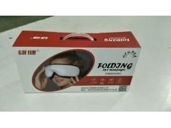 供应气动热敷护眼仪