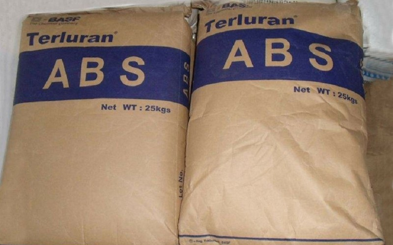 BASF ABS-