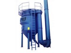 供应杭州废气处理设备厂家价格 明润供