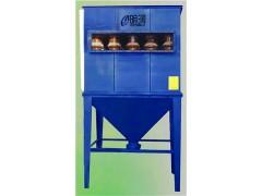 提供杭州废气净化除尘器用途报价 明润供