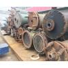 供应南通常州废钢上门回收行情盛鼎