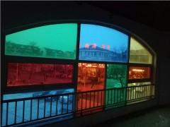 上海玻璃贴膜销售价格,建筑玻璃贴膜销售,肃野供