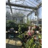 上海温室大棚设计就找智域,多年专业温室大棚设计,价格实惠