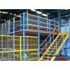 福建货架材质,福建货架维护,福建货架设计,锐高供