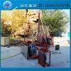 恒旺HW-S30型物探钻机 30型山地钻机 便携式山地钻机