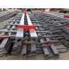云南玉溪现货160型伸缩缝出售 桥梁伸缩缝价格 伸缩缝型号