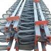 云南临沧现货160型伸缩缝出售 桥梁伸缩缝价格 伸缩缝型号