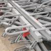 云南保山现货160型伸缩缝出售 桥梁伸缩缝价格 伸缩缝型号