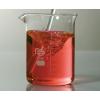 液体除臭剂(污泥、粪便、垃圾、污水、异味、恶臭)厂家供应